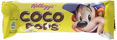 coco-pops-snack-bar-20-g-pack-of-25