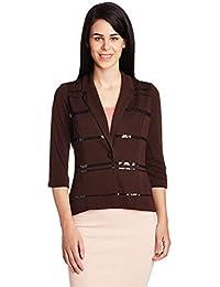 Avirate Women's Jacket