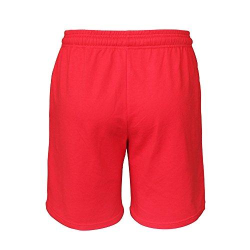 Zoom IMG-2 musclealive uomo bodybuilding palestra pantaloncini
