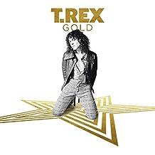 T.Rex Gold