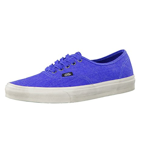 Vans-AUTHENTIC-Sneakers-Basses-adulte-mixte