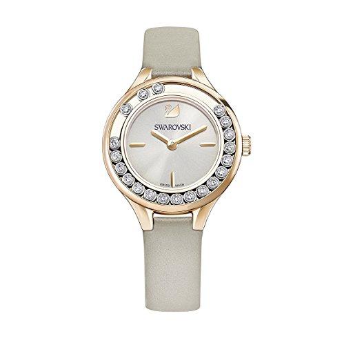 Orologi swarovski orologio donna lovely crystals mini watch 5261481