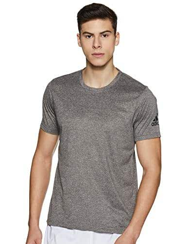 59a9614ac7d Men s Adidas T-Shirts  Buy Adidas T-Shirts for Men Online at Best ...