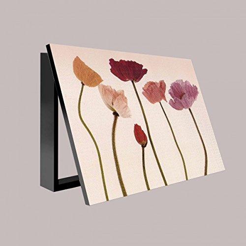 molduras-y-cuadros-garcia-cubrecontador-lmina-flores-madera-color-wengue-tamao-43x33x4