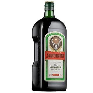 Jägermeister 1, 75 L