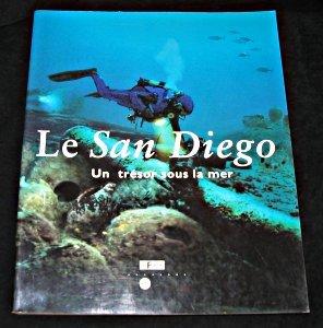 le-san-diego-un-trsor-sous-la-mer
