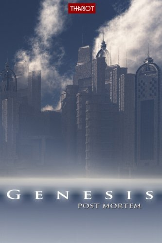 Genesis. Post Mortem