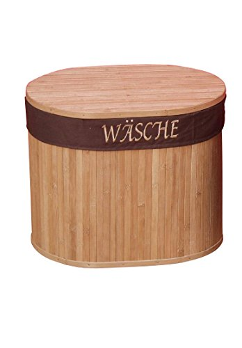moebel direkt online Sitz-/Wäschetruhe Caro