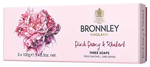""".""""Bronnley"""