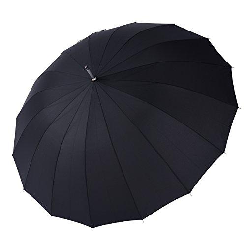 paraguas-rainbrace-para-viaje-super-grande-apertura-automatico-paraguas-antiviento-de-golf-largo-con