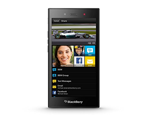 blackberry-z3-smartphone-debloque-ecran-5-pouces8go-import-noir