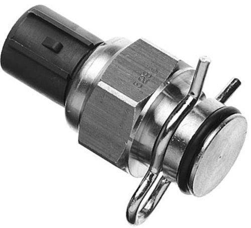 Standard 50426 -  Intermotor Termocontatto, Ventola