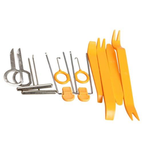 vktechr-12pcs-car-radio-door-clip-panel-trim-audio-removal-pry-repairing-tool-kit-plastic