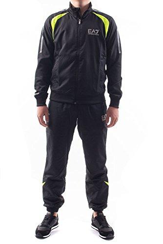 EA EA7Ventus 7T-Suit Full-Zip