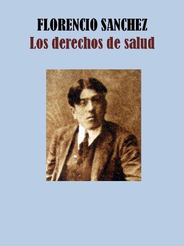 LOS DERECHOS DE SALUD