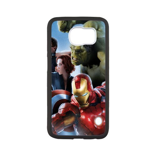 movies-pattern-phone-case-for-samsung-galaxy-s6