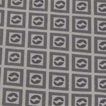 Outwell Scenic Road 250SA Flat Woven Carpet 2019 Zelt Z… | 05709388092120