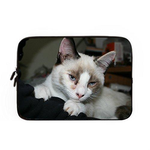 chadme-laptop-sleeve-borsa-gatto-addormentato-simpatica-custodia-per-notebook-casi-con-cerniera-per-