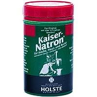 HOLSTE Kaiser Natron Tabletten 3er Sparpack 3 x 100 Stück preisvergleich bei billige-tabletten.eu