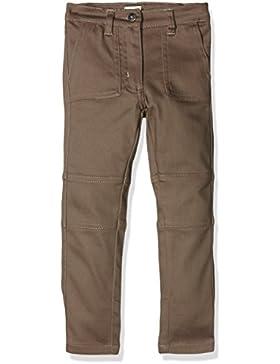 Gocco Cortes, Pantalones para Niñas