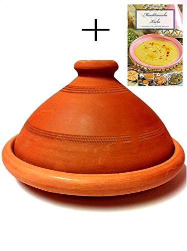 2er-set-original-tajine-tagine-oe-30cm-marokkanische-kuche-kochbuch