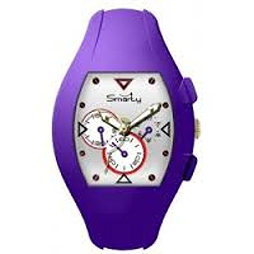 smarty-sw040h-reloj-unisex