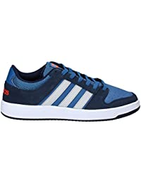 new style b28b4 d46ef Adidas neo AW3911 Sneakers Man