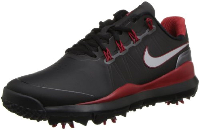 Nike Golf Men's TW '14 Golf Shoe Shoe Shoe 427006