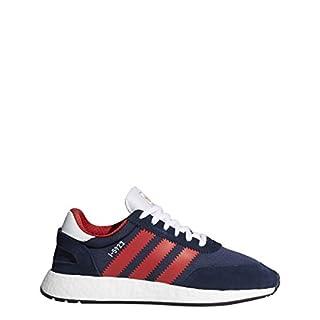 adidas Originals I5923 Shoe Men's Casual 12 Collegiate Navy-Red-White (B07F421M9F) | Amazon price tracker / tracking, Amazon price history charts, Amazon price watches, Amazon price drop alerts