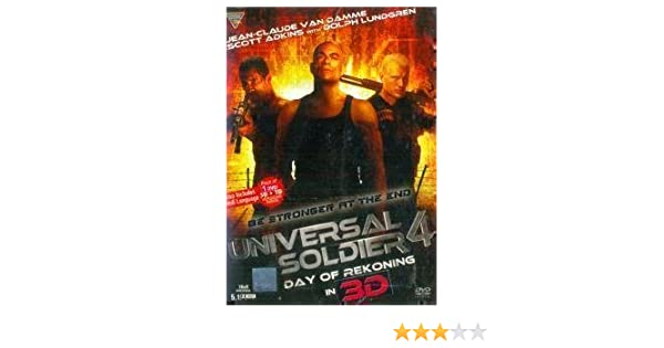 universal soldier movie download in tamil