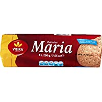 Vieiraembalaje Obleas Maria ...