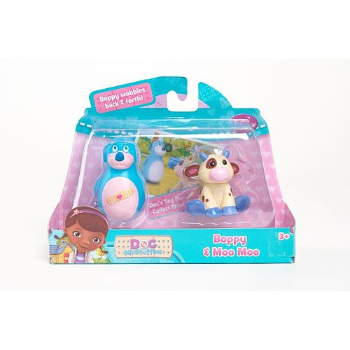 doc-mcstuffins-boppy-moo-moo-play-set-by-disney