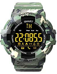 Reloj - JLySHOP - para - W350603@JLY-UK