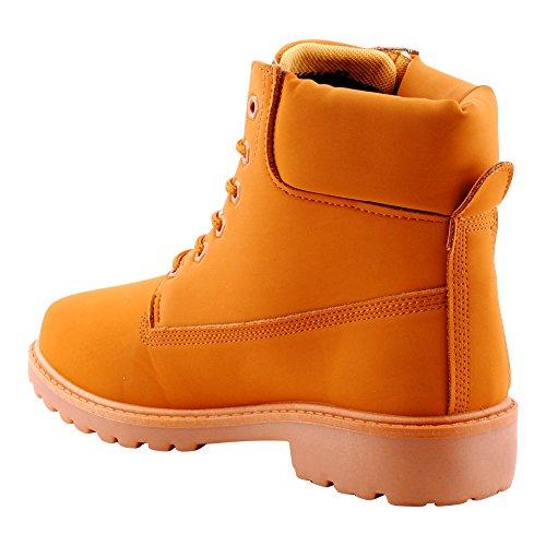 Neuester Entwurf Herren Schuhe grau Marc O Polo Sneaker