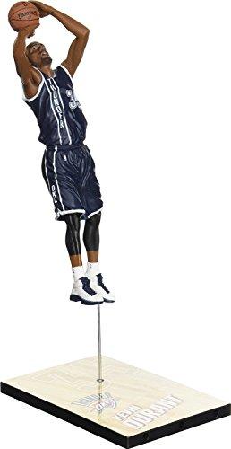 NBA Figur Serie XXV (Kevin Durant)