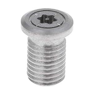 1 Stück Multi Gramm (2 4 6 7 9 10 12 g) Golf Gewichte Schraube Ersatz für Taylormade M4 Driver Head Golf Clubs Zubehör