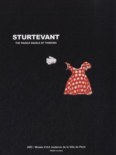 Sturtevant : The Razzle dazzle of thinking