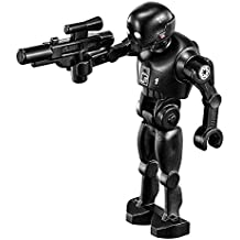 LEGO® Star Wars Rogue One Minifigure - K-2SO Enforcer Droid Kay-Tuesso (75156)