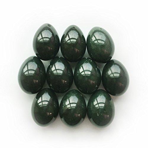 jade-nephrite-oeuf-pre-perces-taille-moyenne-pour-tous-les-utilisateurs-100-naturelle-et-authentique