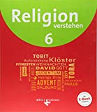 ISBN 3060655472