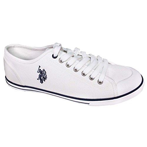 zapatillas-us-polo-dyon-textil-blanco-blanco-textil-ovalada-36-us-polo-assn