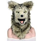 La bocca del lupo: giochi e giocattoli amazon.it