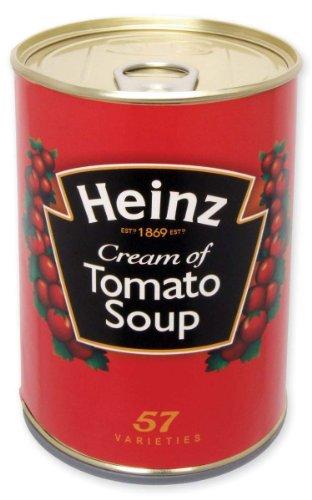 sterling-201ht-safecan-heinz-tomato-soup