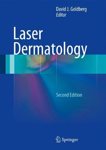 Laser Dermatology (2012-12-12)