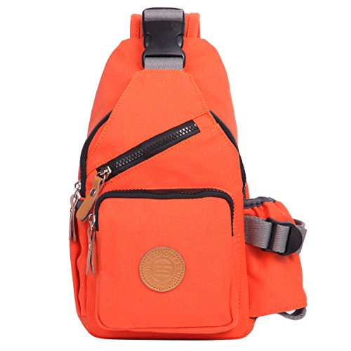 eshow-womens-crossover-bags-sling-bag-chest-bags-crossbody-chest-pack-backpack-cycling-hiking-travel