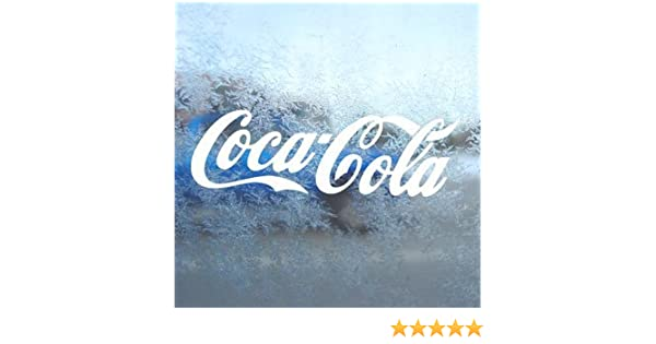 Ausgezeichnet Coca Cola Kühlschränke Zeitgenössisch - Heimat Ideen ...