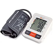 Tensiómetro de brazo digital Línea Optimum PG-800B31