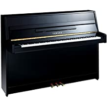 Amazon.it: pianoforte verticale