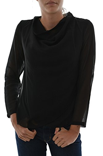 m-tee-shirt-manches-longues-ryujee-telia-noir