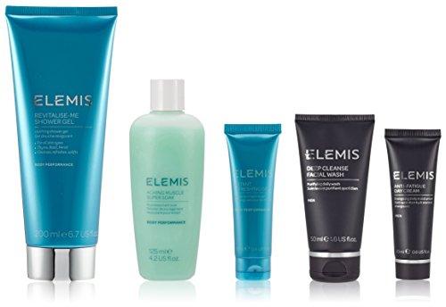elemis-kit-multi-active-man-collection